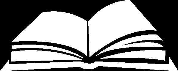 119 1192435 libro de reclamaciones icono libro de reclamaciones - Inicio