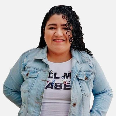 Rosita Marielena Ríos Celi