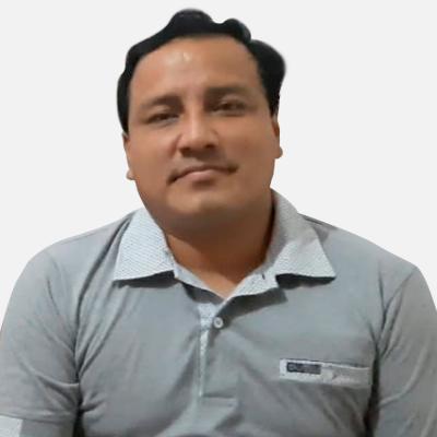 Jimmy Robinson Juárez Jiménez