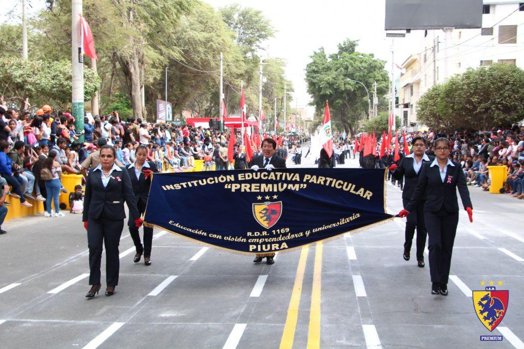Desfile 14 1024x683 - Fotos