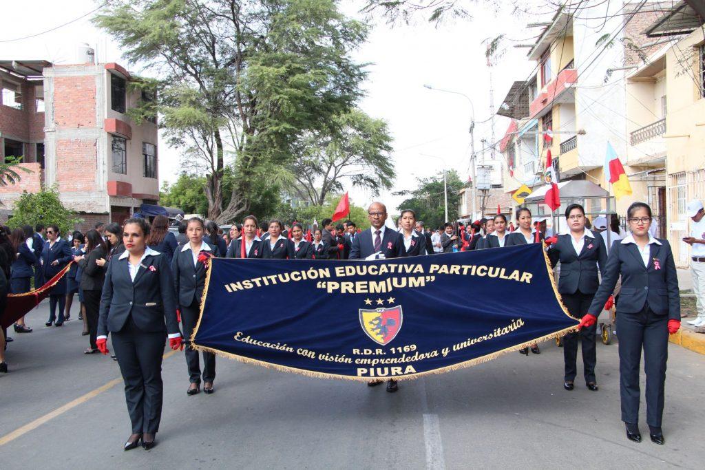 Desfile 16 1024x683 - Fotos