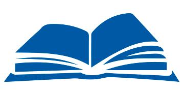libro - Libro de reclamaciones